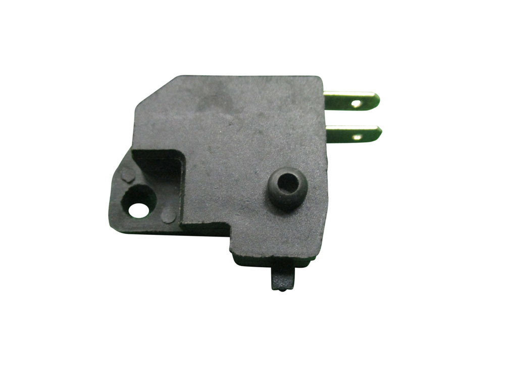 sprint brake switch 10099 f8 9000 j bintelli parts. Black Bedroom Furniture Sets. Home Design Ideas