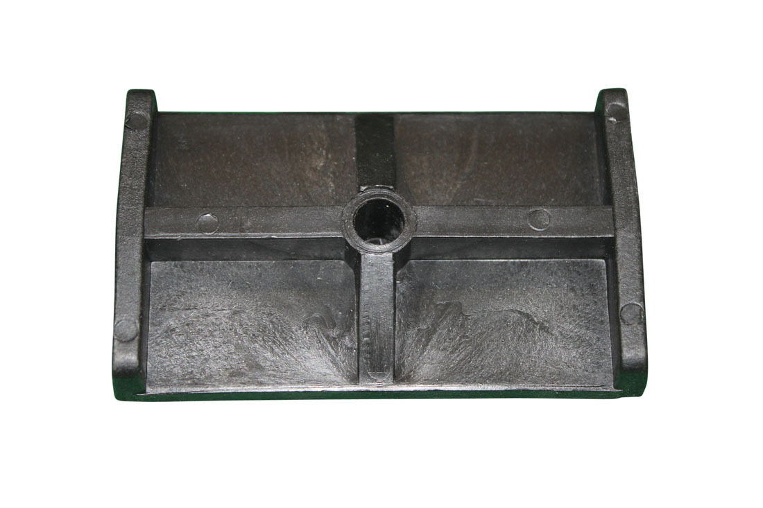 Battery Tie down Bracket