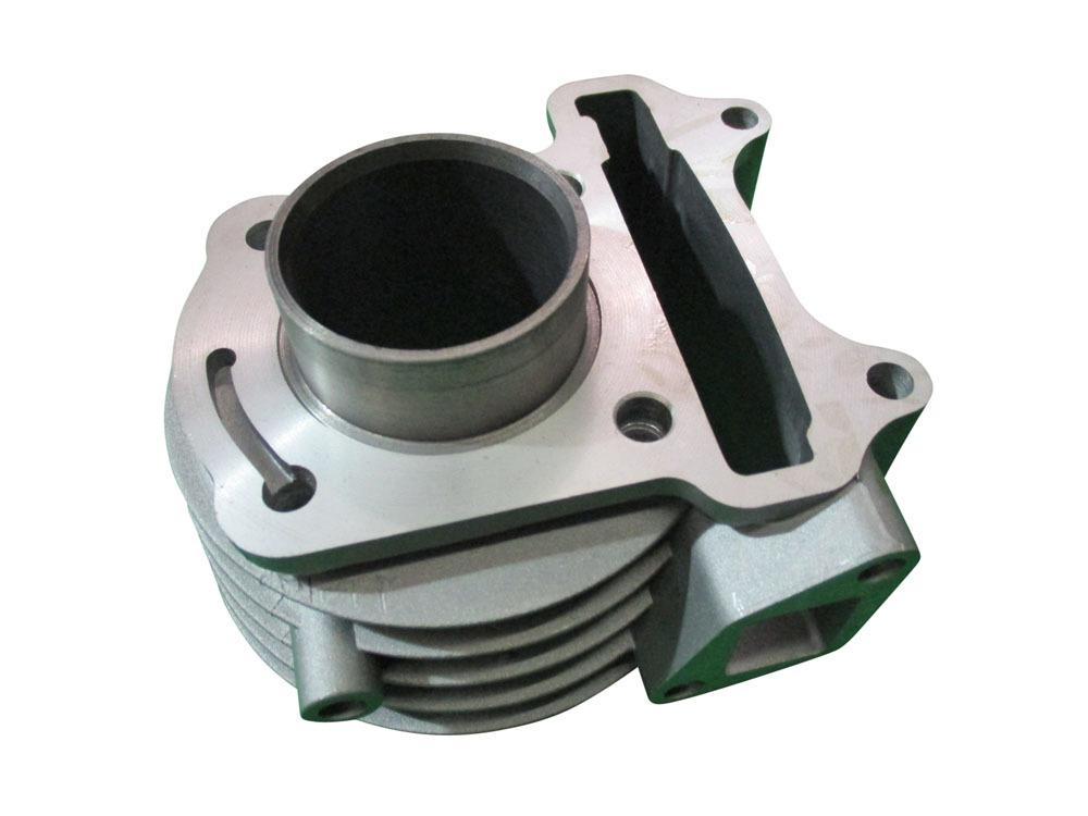 Breeze  Sprint 49cc Cylinder Assembly 1310a-9500-j