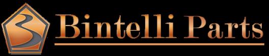 Bintelli Parts