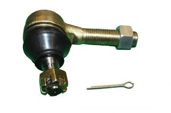 Golf Cart Tie Rod End