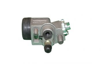 Drivers Side Leading Wheel Cylinder