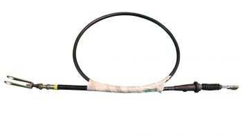 #1 Parking Brake Cable