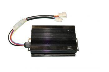 DC Power Converter 48v/12v
