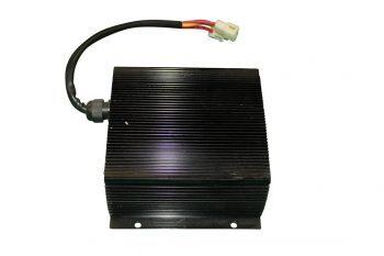 72V to 12V DC Power Converter