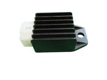 31600 DGW E000 J 350x263 150cc scorch wiring harness (l5y) 32100 f35 e000 bintelli parts  at cos-gaming.co