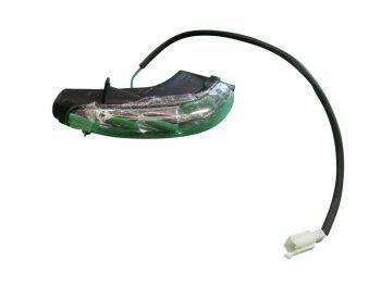 33450 F35 9000 J 350x263 sprint taillight wire harness 33700 ts 9000tc j bintelli parts  at cos-gaming.co
