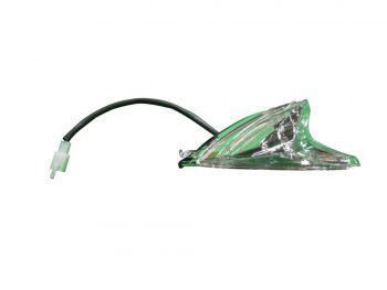33600 MT10 0000 350x263 sprint taillight wire harness 33700 ts 9000tc j bintelli parts  at cos-gaming.co