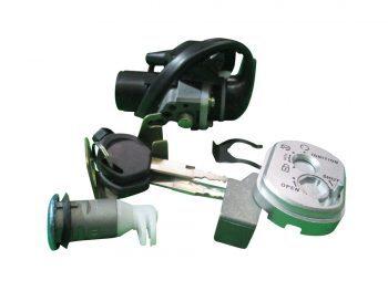 Bintelli Scooter Part - Breeze Ignition Lock Set
