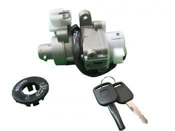 35101 MT10 0000 350x263 sprint wiring harness 33100 qg 9000 jl j bintelli parts  at cos-gaming.co