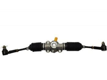 Beyond Steering Assembly 73B