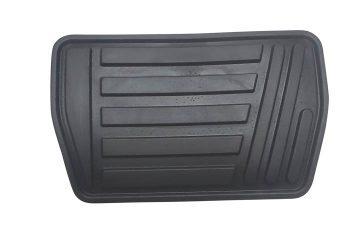 Beyond (STOP)Braking pedal pad