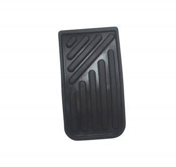 Beyond (GO) Accelerator pedal pad