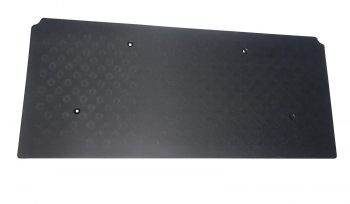 Beyond Foldable Seat Adjustable Frame Panel