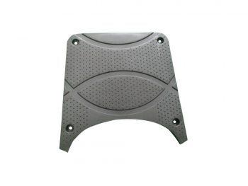 Bintelli Scooter Part - Bolt Battery Cover
