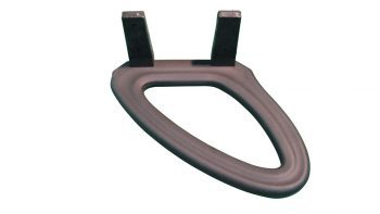 6PR Sport Drivers Side Arm Rest