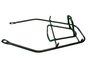 Bintelli Scooter Part - Breeze luggage Rack