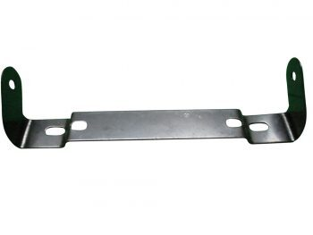Bintelli Scooter Part - Bolt License Plate Bracket