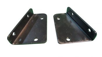 Side Mirror Bracket Set