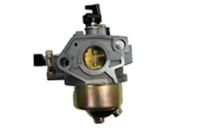 9hp Carburetor