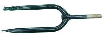 M1 Black Fork