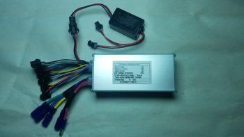 M2 controller