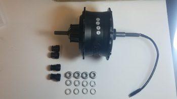 Motor (500w)