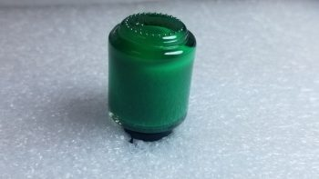 Touch-up Paint (Green)