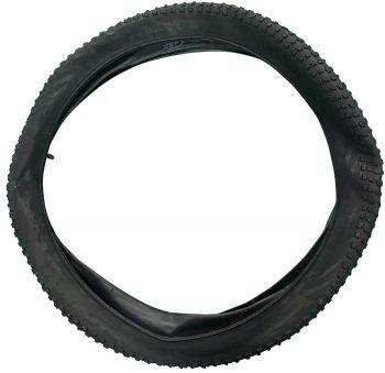 Quest tire
