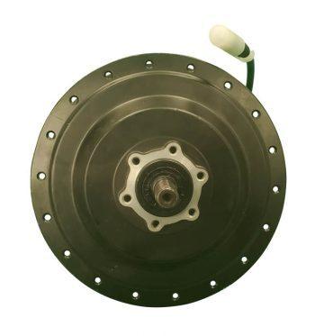 """Trio Motor,48V500W for 20"""" wheel"""