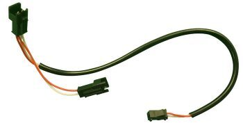 Fusion Throttle Wire Harness