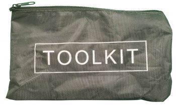 Fusion Tool kit
