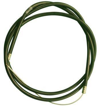 Fusion Rear brake cable