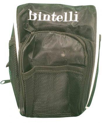 Fusion Handlebar Bag
