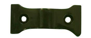 M1 Display Bracket (Small)