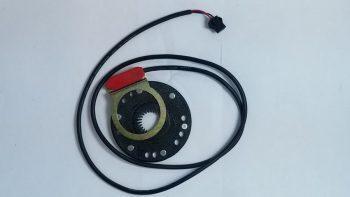 M3 PAS sensor