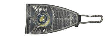 M3 headlight