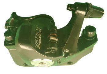 M3 disc brake