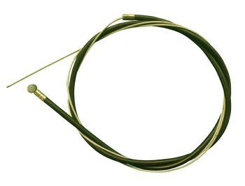 M3 Front brake cable