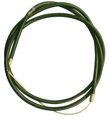 M3 Rear brake cable