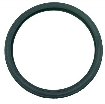 """Florence Tire 24"""" x 1.95"""