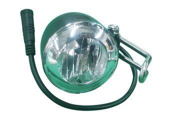 B1 LED Headlight