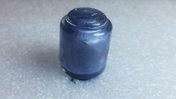 Touch-up Paint (Cornflower Blue)