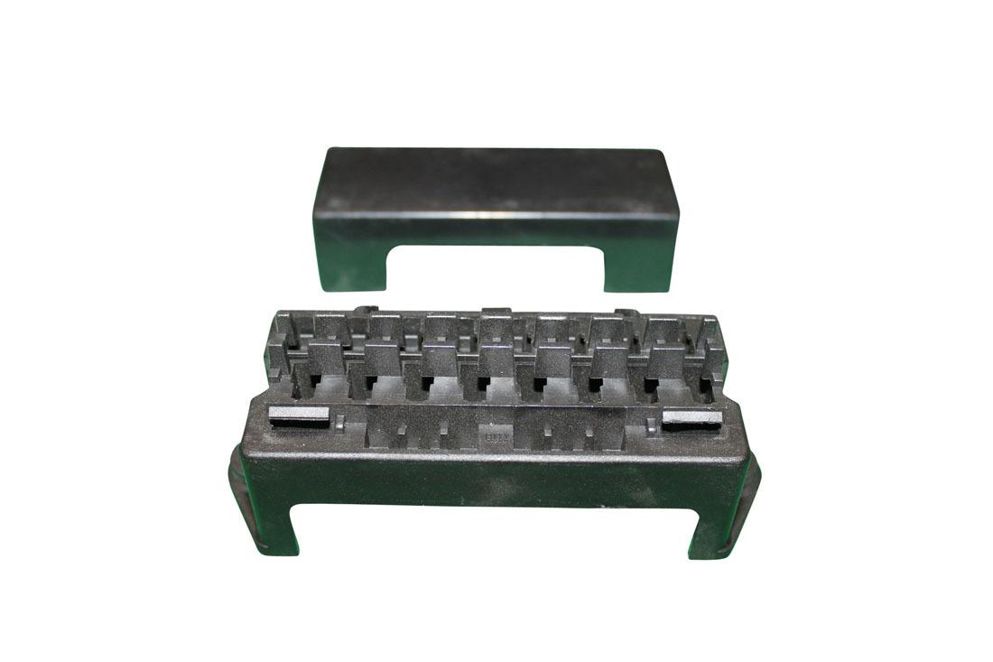 Fuse Box Bx2103 Bintelli Parts Part