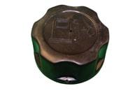 Floor Fuel Tank Large Cap