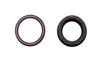 O-Ring and Brake Master Seal