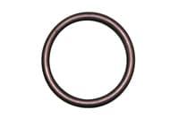 Brake Caliper O-Ring