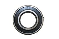 LTO Rear Bearing (UC206-20)