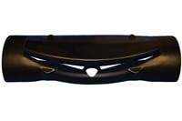 XB Rear Axle Cover