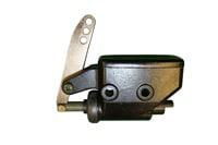 Hydraulic Brake Master Cylinder